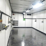 cultivation-floor-extractiion-lab