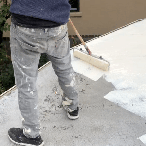 Stop leaks in your home